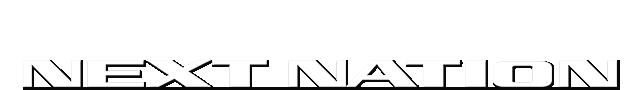 NEXT NATION – ネクストネイション